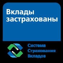 Изображение - Фора-банк проценты по вкладам ssv