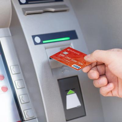 Кредит банк банкоматы киев наследство в украине с кредитом