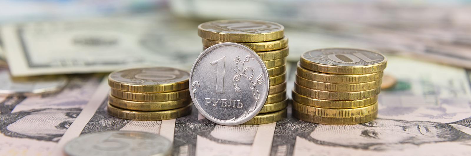 кредиты сбербанка отзывы зарплатных клиентов