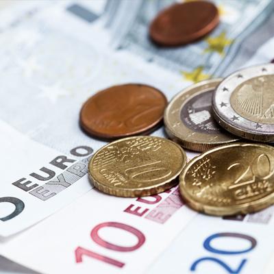 Изображение - Фора-банк проценты по вкладам 400x400_151fabf90a5ffb2d90c9e954e3380f86