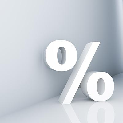 Изображение - Фора-банк проценты по вкладам 400x400_330b18c99c2c3714cc0d95f646c13f8e