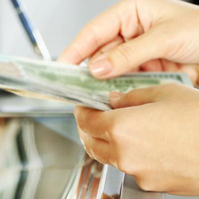 Изображение - Фора-банк проценты по вкладам 400x400_838e0b53ef28e39f35ff7d69758da4d9