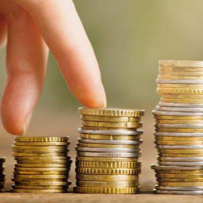 Изображение - Фора-банк проценты по вкладам 400x400_8b4091cb433cdd30daf34695931ccbf4