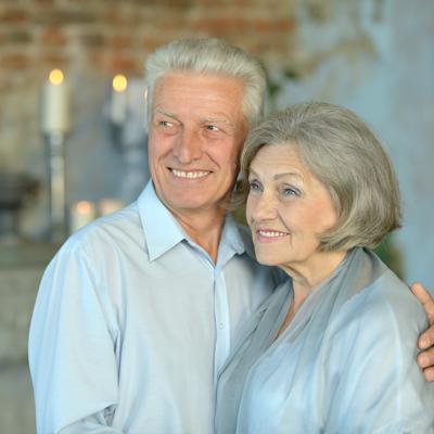Фора банк проценты по вкладу пенсионный как рассчитать свою будущую пенсию в рб